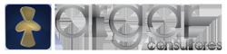 Argar Consultores Logo